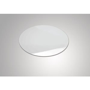Clear Acrylic Sheets 18u0026quot; Round ...