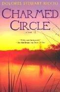 Charmed Circle (Circle, Book 2)