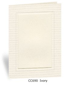 photo-note-cards-for-4-x-6-image-10-pack-with-envelopes-colorclassics-ivory