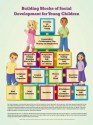 Building Blocks of Social Development for Young Children, Think Social Publishing, 193694314X
