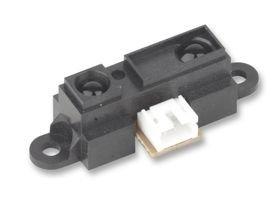 Sharp Ir Sensor - SHARP GP2Y0A41SK0F SENSOR, DISTANCE, ANALOG