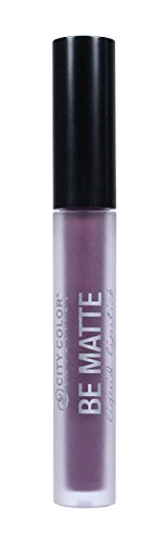 Buy dark purple lipstick