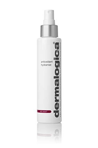 Dermalogica Age Smart Antioxidant Hydramist, 5.1 Fl Oz