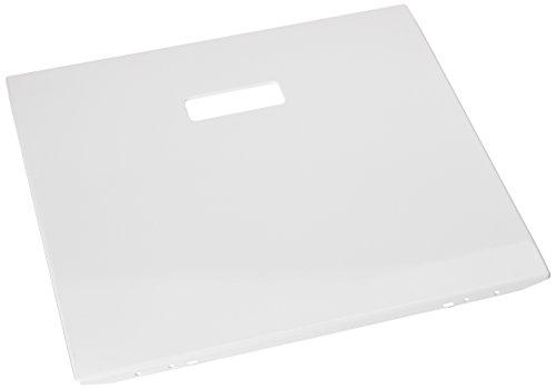 Frigidaire 134913003 Dryer Outer Door Panel - Dryer Outer Door