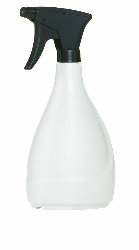 Emsa flower sprayer Volume 1Liter Plastic Antique White–Paradise