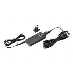 - HP 65W Slim AC Adapter