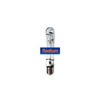 MH 20K Radium Bulb in Clear Watt: 250 ()