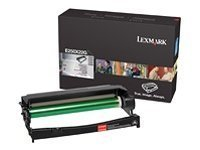 Lexmark - Photoconductor kit - 1 - 30000 pages - LCCP - for E250d, 250dn, 250dt, 250dtn, 350d, 350 -