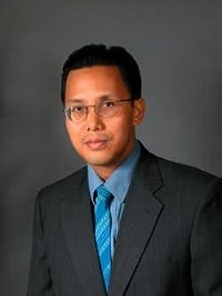 Paul Kekai Manansala