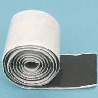 Kool Seal Instant Patch Tape White 40-321-T (Roof Leaks Vent)
