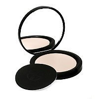 Pressed Powder Invisible Medium