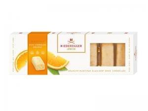 niederegger-classic-orange-marzipans-100g
