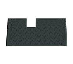 RHINO EZGO TXT Golf Cart Protective Rubber Floor - Rhino Floor
