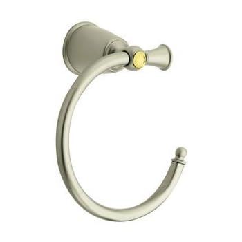 Moen creative specialties yb2586cp bathroom - Creative specialties bathroom accessories ...