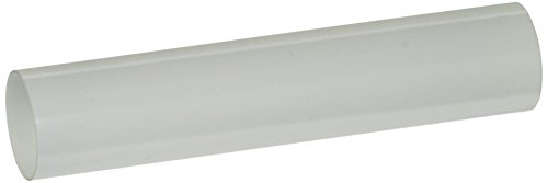 westinghouse-70370-4-white-socket-covers-2-count