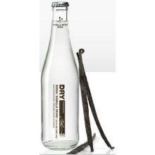 vanilla bean dry soda - 7