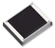 Resistor 10mW 1/% Panasonic ERJ-1GEF10R0C Thick Film 10Ohm