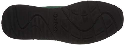 Reebok Da Fitness Uomo Glide dark Royal Scarpe Green Multicolore black 000 white 4rwt14Cqx