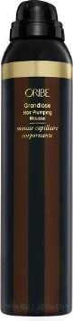 ORIBE Hair Care Grandiose Hair Plumping Mousse