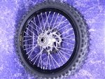 Excel Wheels For Sale - 7