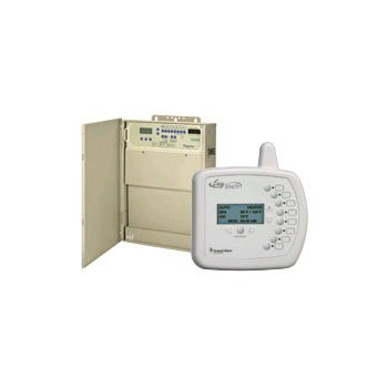 Pentair 520593 Easy Touch Control System with 4PSC-IC40 Chlorine Generator - Pentair Chlorine Generator