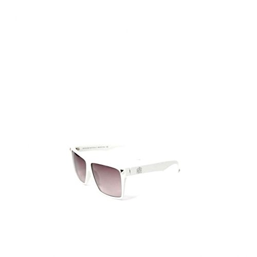 Rock & Republic Ladies Sunglasses - Republic & Rock Sunglasses