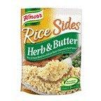 lipton rice - 6