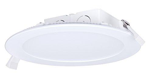 Edge Lit Led Light Box