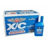 Phillips 66 - XC 20W50 Aviation Oil, Case of
