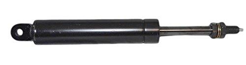 Vari-Tilt 800n Gas Cylinder Spring Shock Mechanism Release - Shock Cylinder