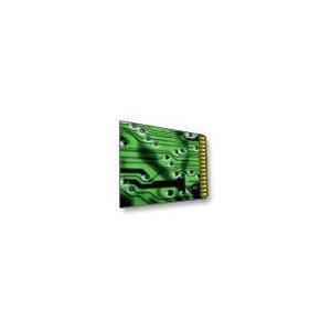 Clock Control Card for V-2924A