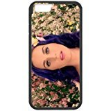 Personalized Katy Perry Prism Case for iPhone 6