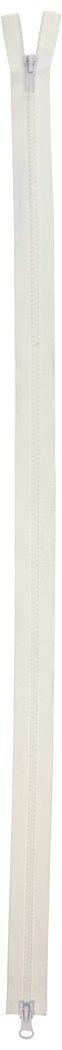 Cloister Brown 26-Inch Coats Thread /& Zippers and Sport Parka Dual Separating Zipper