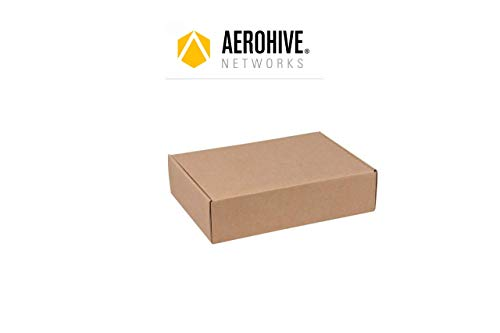 (Aerohive | AP130,AP230, AP245X, AP250, AP550 Plenum Bracket Kit | AH-Acc-Plenum-KIT)
