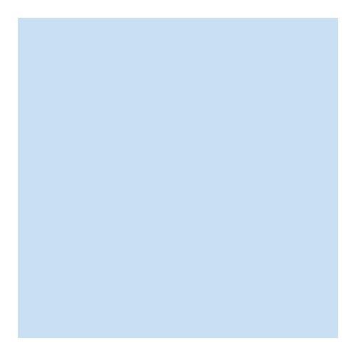 - Montana Black 400Ml Ice Blue