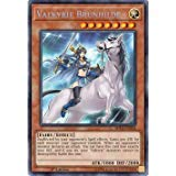 Sound the horns of battle and prepare to Duel! In the twilight of Summer 2018, Shadows in Valhalla will bring Duelists the opportunity to change their own fate and wield the incomparable Mischief of the Time Goddess! Once thought to be too po...