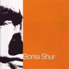 bonia-shur-the-music