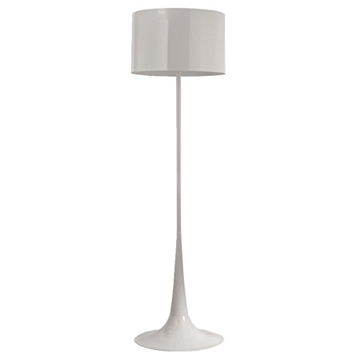 lexmod-spun-style-floor-lamp-in-white