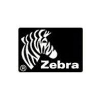 Zebra Cleaning Cards, Box of 100 (104531-001)