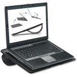 (Fellowes 8030401 Laptop GoRiser by)