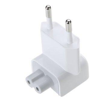 Novago - Adaptador de corriente para cargador del iPad1/2/3 ...