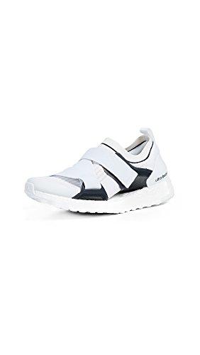 Stella Shoes - 5