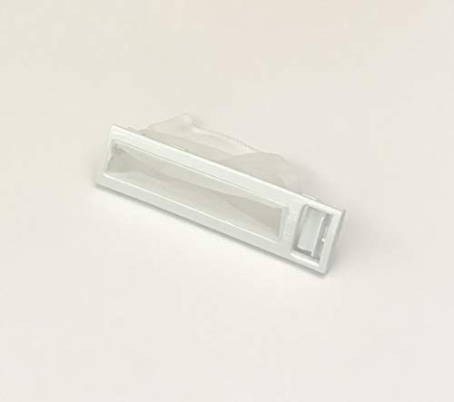 OEM Haier Lint Filter for HLP23E for sale  Delivered anywhere in USA
