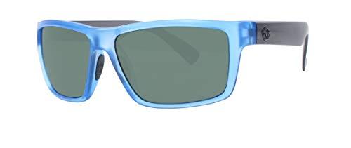 6. Unsinkable polarized sunglasses for men