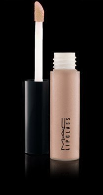 MAC Lipglass Lipgloss C-Thru