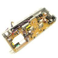 000cn Power Supply Assembly - 7