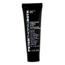 Peter Thomas Roth By Peter Thomas Roth Instant Firmx Eye   30Ml 1Oz