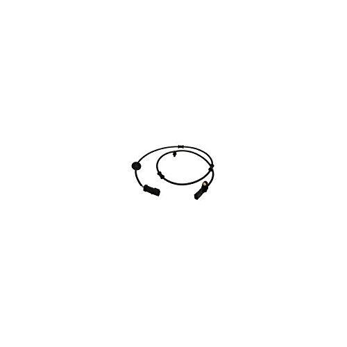 Pieces ABS Sensor Front Left - JEEP: