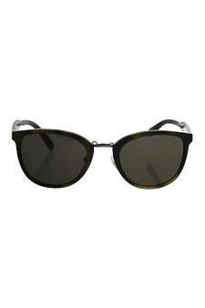 cb348d64d1 ... purchase prada spr 22s u6a 5s2 green havana brown sunglasses for men  eb4af c7622