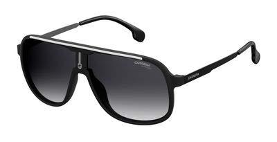 Nine West 152 Eyeglasses